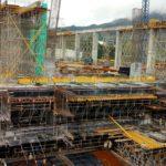 Obras de Anderson Construcciones de Colombia S.A.S